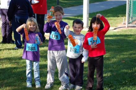 Youth Programs in Arizona