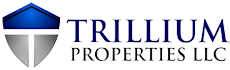 Scottsdale AZ Trillium Properties