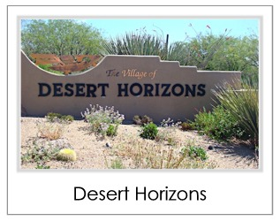 Desert Horizons Homes For Sale in Desert Mountain Scottsdale AZ