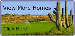 Desert Mountain Forclosure Listings For Sale
