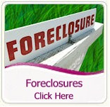Desert Mountain Foreclosures Arizona