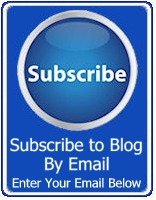 Enter your email address below and click the Subscribe button to Subscribe to our Desert Mountain Blog with FeedBurner