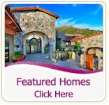 Desert Mountain MLS Listings