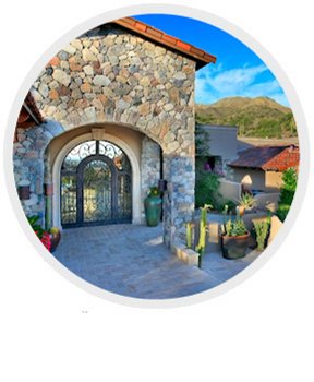 Homes with Casitas in Desert Mountain