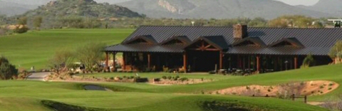 The Outlaw Clubhouse