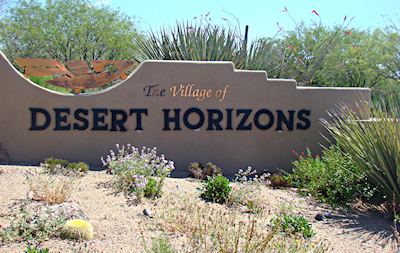 Desert Mountain Real Estate