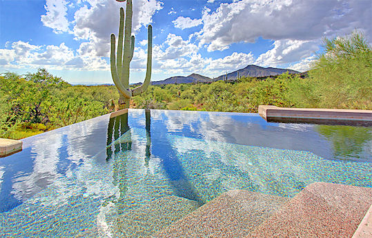 Search Desert Mountain Real Estate And Homes For Sale In Scottsdale Az Desert Mountain Homes
