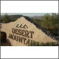 Desert Mountain Residents Give Back