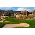 Desert Mountain Scottsdale: 85262 is One of the Valley�s Hottest Zip Codes