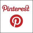 Check Out Desert Mountain Homes on Pinterest