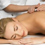 Desert Mountain Members Enjoy Sonoran Clubhouse Spa Specials