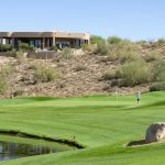 Desert Mountain Hires New Golf Consultant