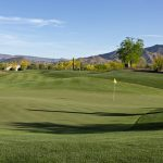 The Golf Club Scottsdale Reduces Membership Fee