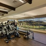 Know Before You Go: Sonoran Spa and Fitness Center