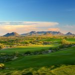 "The Desert Mountain ""Member – Guest Tournament"" is Around the Corner"