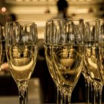 Desert Mountain Has Great New Year's Eve Options