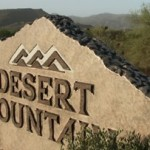 Desert Mountain Community and Membership Guidelines