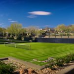 New Cardio Tennis Fitness Class at Desert Mountain