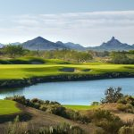 Top 3 Questions about Desert Mountain Golf Memberships