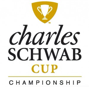 The Last Schwab Cup at Desert Mountain Starts Today