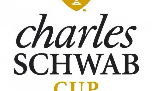 Reserve Your Tickets for the 2016 Charles Schwab Cup at Desert Mountain