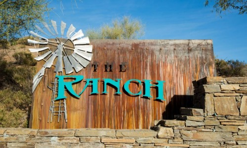 "Outdoor Lifestyle Event at ""The Ranch"" Coming Up"