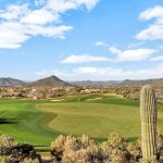Desert Mountain Ranks Among Golf Digest's Best in Arizona