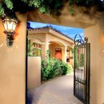Would You Buy a Home in Desert Mountain Sight Unseen?