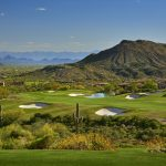 Desert Mountain Golf Course Closures Have Started