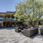 Sonoran Fitness Center Renovation Still On Track