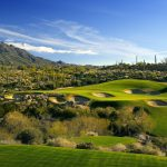 Desert Mountain Golf Member Hits a Hole In One TWICE In Same Round