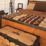 Desert Mountain Camping Returns