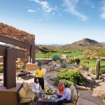 May is Another Busy Month at Desert Mountain Club