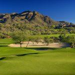 Desert Mountain Charity Golf Tournament