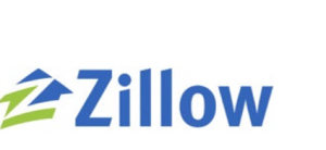 Zillow Scottsdale Realtor