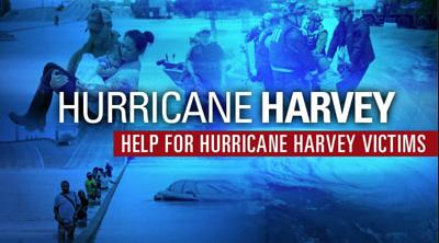 Desert Mountain Members Assist Hurricane Harvey Victims