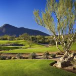 April is a Busy Month for Desert Mountain Club Members