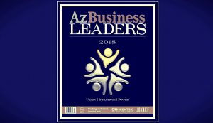 AZ Business Leaders Blue (1)