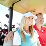 Desert Mountain Golf Membership or Lifestyle Membership?