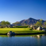Can I Get a Desert Mountain Golf Membership with Foreclosures?