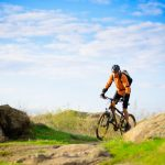 Desert Mountain Bike Tours