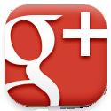 Carmen Brodeur Google Profile