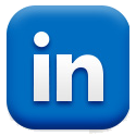 Carmen Brodeur on Linkedin