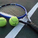 Desert Mountain Tennis Facilities are World Class