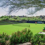 Check Out All of the Fun at the Sonoran Clubhouse
