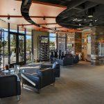 Desert Mountain Golf Club – Wins Best 100 Golf Shops Again