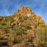 Desert Mountain Residents Explore the McDowell Sonoran Preserve