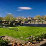 New Cardio Tennis Fitness Class at Desert Mountain