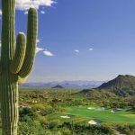 Desert Mountain One of the Top Arizona Golf Courses