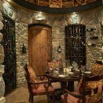 Sneak Peak inside Desert Mountain Fine Dining